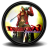 Devil-May-Cry-3-4 icon