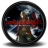 Devil-May-Cry-3-5 icon