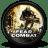 Fear Combat new 1 icon
