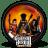 Guitar-Hero-III-2 icon