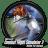 Microsoft Combat Flight Simulator 3 1 icon