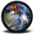 Microsoft Combat Flight Simulator 3 2 icon