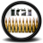 Project-IGI-new-1 icon