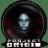 Project Origin 1 icon