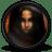 Project Origin 3 icon
