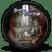 Runescape 1 icon