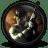 SplinterCell Pandora Tomorrow new 2 icon
