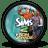 The-Sims-2-BonVoyage-1 icon