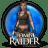Tomb-Raider-Underworld-3 icon