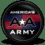 Americas-Army-2 icon