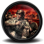 Brothers-in-Arms-Hells-Highway-new-6 icon
