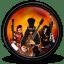 Guitar-Hero-III-1 icon