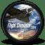 Microsoft-Flight-Simulator-2004-1 icon