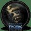 Peter-Jacksons-KingKong-1 icon