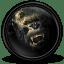 Peter-Jacksons-KingKong-2 icon