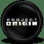 Project-Origin-7 icon