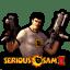 Serious-Sam-2-1 icon