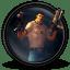 Serious-Sam-2-3 icon
