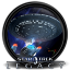 Star-Trek-Legacy-1 icon