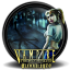 Vampire-The-Masquerade-Bloodlines-1 icon