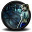 Vampire-The-Masquerade-Bloodlines-2 icon