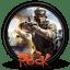 War-Rock-1 icon