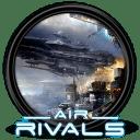 Air Rivals 1 icon