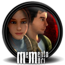 Memento Mori 1 icon