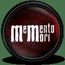 Memento Mori 3 icon