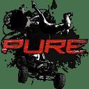 Pure 2 icon