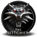 The Witcher Enhaced Edition 1 icon