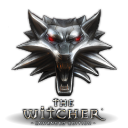The Witcher Enhaced Edition 2 icon