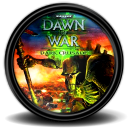 Warhammer 40k DoW Dark Crusade 1 icon