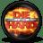 Die Hard Trilogy 1 icon