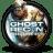 Ghost Recon Advanced Warfighter new 1 icon