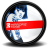 Mirrors Edge 3 icon