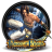 Prince of Persia Sands of Time 2 icon