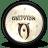 The Elder Scrolls IV Oblivion 2 icon