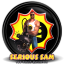 Serious-Sam-The-First-Encounter-1 icon