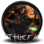 Thief-II-The-Metal-Age-1 icon