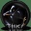 Thief-The-Dark-Project-1 icon