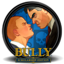 Bully Scholarship Edition 1 icon