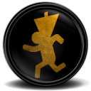 Half Life 2 Capture the Flag 2 icon