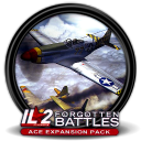 IL2 Forgotten Battles Addon 1 icon
