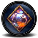 Icewind Dale 2 1 icon