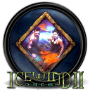 Icewind Dale 2 2 icon
