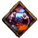 Icewind Dale 2 3 icon