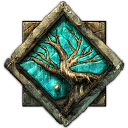 Icewind Dale 3 icon