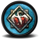 Icewind Dale Heart of Winter 2 icon