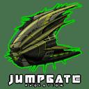 Jumpgate Evolution 2 icon
